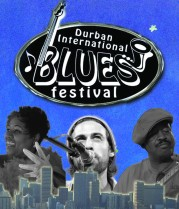3208 DBN BLUES FESTIVAL A1 POSTER-01